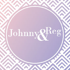 Johnny & Reg - Acoustic Duo